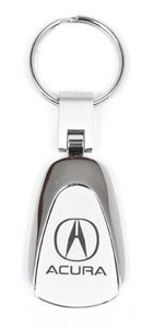 Acura Accessories on Keychains   Justforwheels Com